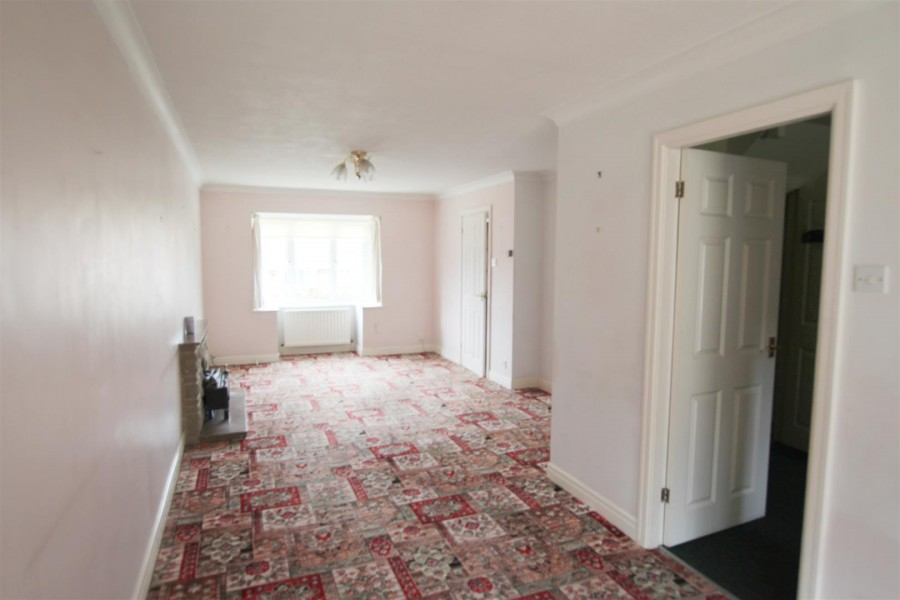 Images for Sycamore Close, Slingsby, York