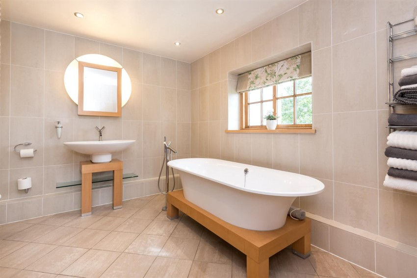 Images for Prudom House, Goathland, Whitby, North Yorkshire, YO22 5AN