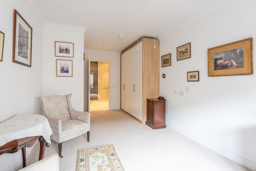 Images for Apartment 28, Mickle Hill, Pickering, North Yorkshire