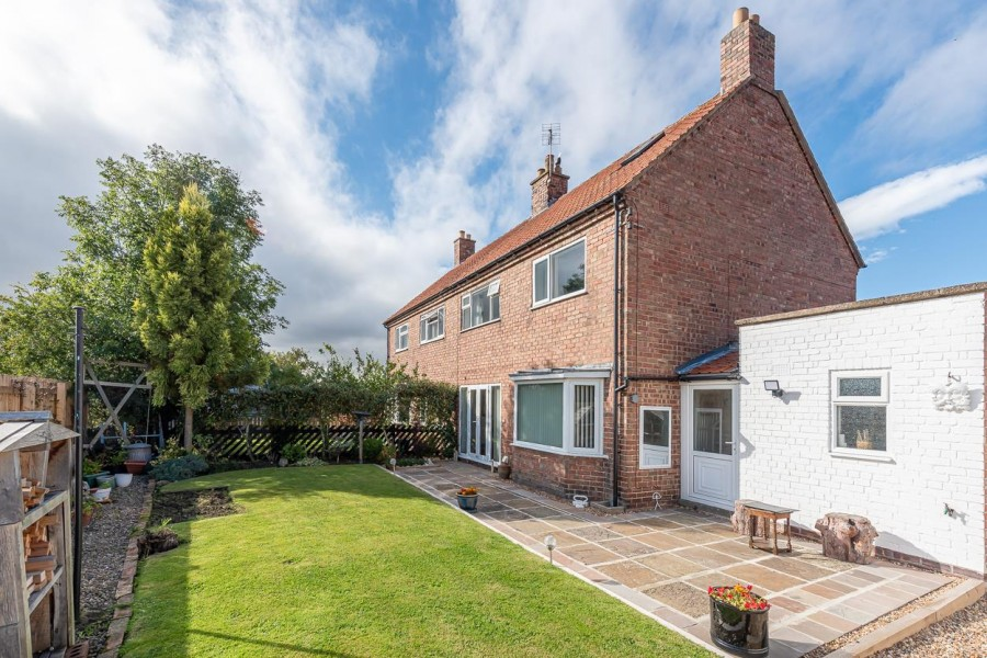 Images for 5 Westfold, Old Malton, Malton, YO17 7HG