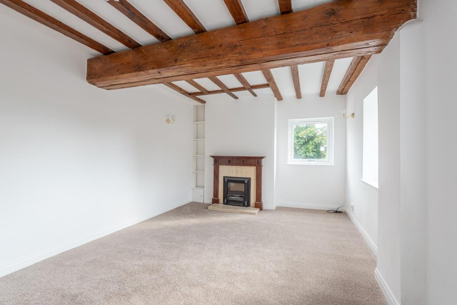 Images for 1 Rodgers Mews, Malton, North Yorkshire YO17 7AA
