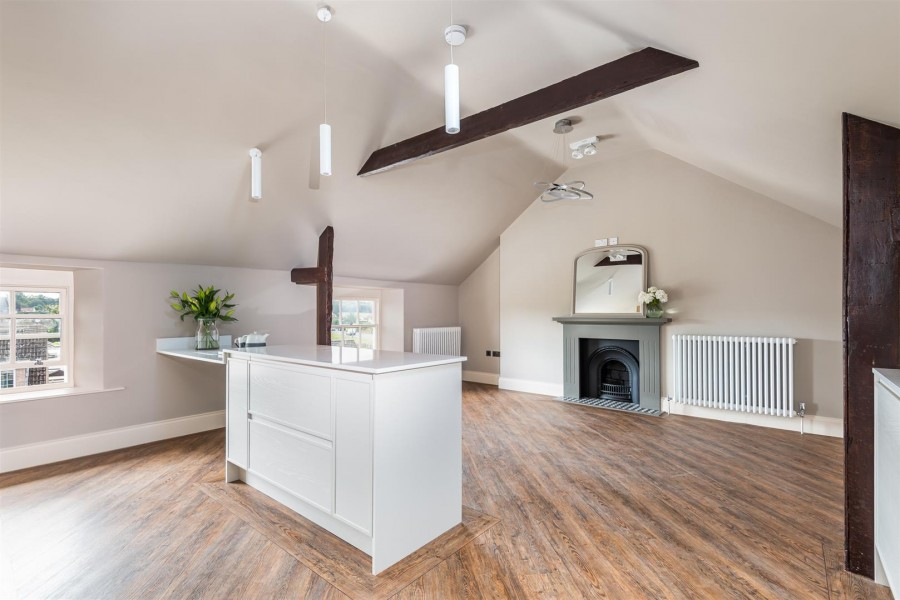 Images for Apartment 3, Welham Road, Norton, Malton,YO17 9DS