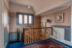 Images for 46 St. Johns Road, Driffield, East Yorkshire, YO25 6RS