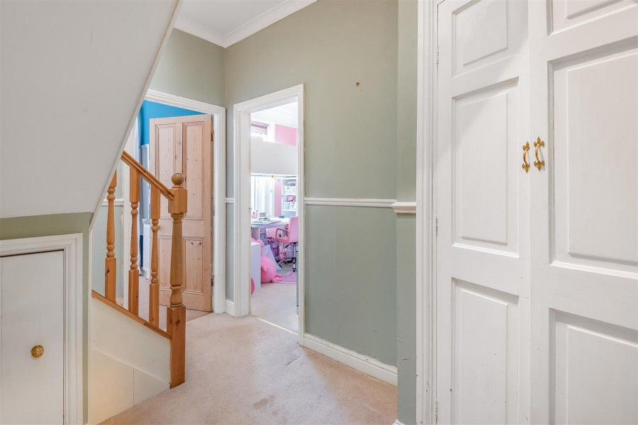 Images for 36 Welham Road, Norton, Malton, North Yorkshire YO17 9DP