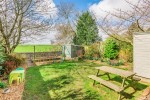 Images for 8 Main Street, Garton-On-The-Wolds, Driffield, YO25 3ET