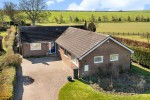 Images for The Conifers, East Lutton, Malton, North Yorkshire YO17 8TG