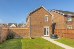Images for 4 Richmond Way, Darlington, County Durham, DL1 4RL