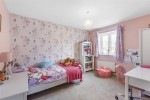 Images for 1 Meadow Drive, Malton, North Yorkshire, YO17 7PH