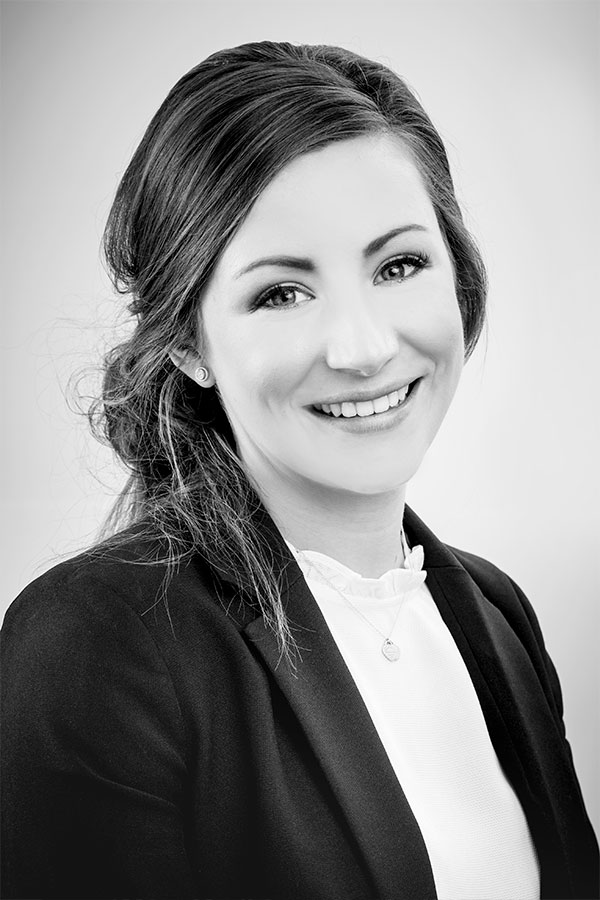 Sam , Lettings Manager